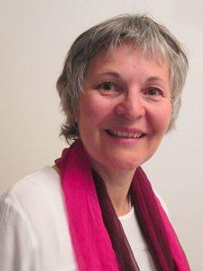 Esther Böhringer